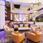 Hotel Wyndham Houston West Energy Corridor