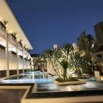 Hotel Loligo Resort Hua Hin