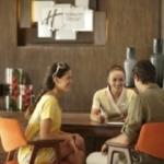 Hotel Holiday Inn Resort Regent