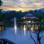 Hotel Kor Sor Resort & Spa
