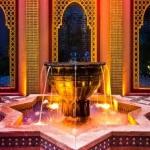 Hotel Marrakesh Hua Hin Resort & Spa