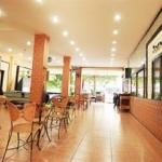 CHABA CHALET HOTEL 3 Stelle