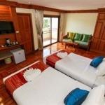 Hotel Hua Hin Golf Villa