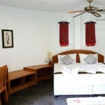 Hotel Mango Spa & Resort