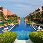 Hotel Marrakesh Hua Hin Residences