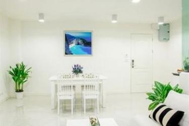 Hotel Royal Pavilion Huahin: Camera Budget HUA HIN