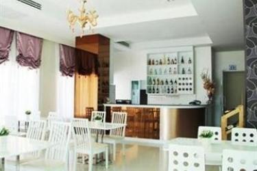 Hotel Royal Pavilion Huahin: Camera Matrimoniale/Doppia HUA HIN