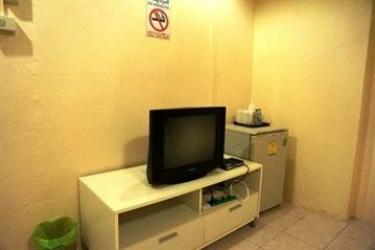 Sunny House Hua Hin: Appartamento Bilocale HUA HIN