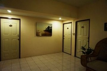 Sunny House Hua Hin: Appartamento Bizantino HUA HIN