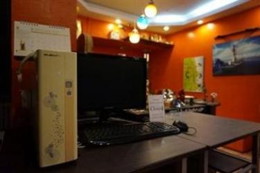 Sunny House Hua Hin: Camera Executive Junior Suite HUA HIN