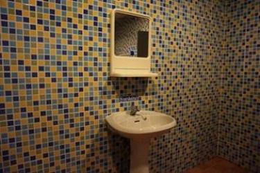 Sunny House Hua Hin: Dormitorio 4 Pax HUA HIN