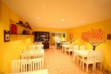 Sunny House Hua Hin: Piscina per Bambini HUA HIN