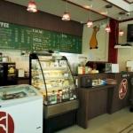 Chanchala Cafe & Hostel