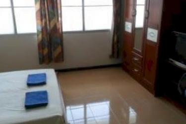 Say Cheese Guesthouse Hua Hin: Apartment HUA HIN
