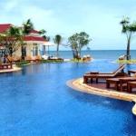 Hotel Wora Bura Resort & Spa
