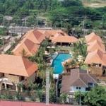 Hotel Escape Hua Hin