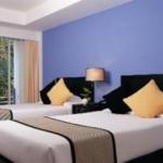 Hotel The Veranda Lodge