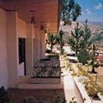 ANDINO CLUB HOTEL HURAZ - PERÙ 3 Sterne