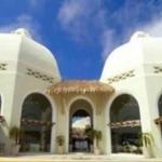 Hotel Quinta Real Huatulco