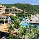 Hotel Gala Beach Resort