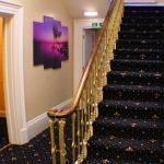 EDGERTON HOTEL 3 Stars