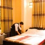 BINH MINH SUNRISE HOTEL 3 Sterne