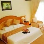 PHONG NHA HOTEL HUE 2 Sterne