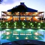 Hotel Ac Nuevo Portil