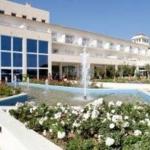 Hotel Cartaya Garden