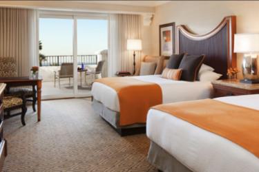Hotel Hyatt Regency Huntington Beach Resort And Spa: Chambre HUNTINGTON BEACH (CA)