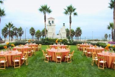 Hotel Hyatt Regency Huntington Beach Resort And Spa: Salle de Conférences HUNTINGTON BEACH (CA)