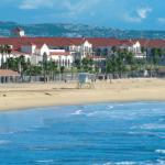 Hotel Hyatt Regency Huntington Beach Resort And Spa