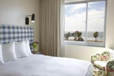 Hotel Kimpton Shorebreak: Habitaciòn Suite HUNTINGTON BEACH (CA)