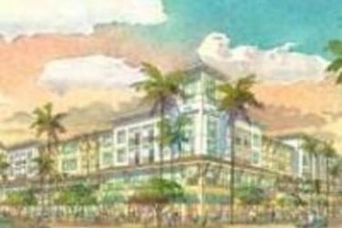 Hotel Kimpton Shorebreak: Außen HUNTINGTON BEACH (CA)