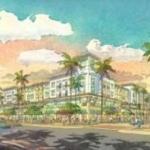 Hotel Kimpton Shorebreak