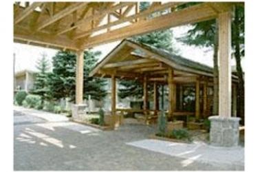 Hidden Valley Resort, An Ascend Hotel Collection Member: Entrada HUNTSVILLE - CANADA