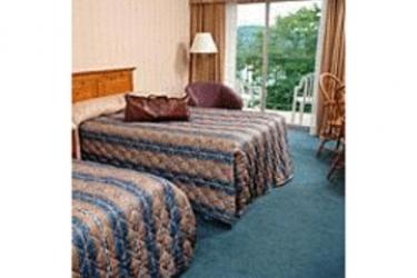 Hidden Valley Resort, An Ascend Hotel Collection Member: Habitación HUNTSVILLE - CANADA
