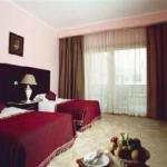 Hotel Golden 5 Sapphire