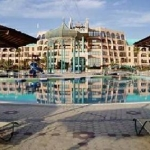 Hotel Paradise Golden 5 And Beach Resort