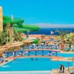 HOTEL TITANIC BEACH SPA & AQUAPARK 5 Etoiles