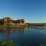 Hotel Hurghada Marriott Red Sea Beach Resort
