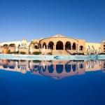 Hotel Al  Nabila  Grand  Makadi