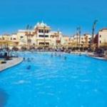 Hotel Albatros Aqua Blu Resort