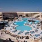 Hotel Beach Albatros Hurghada