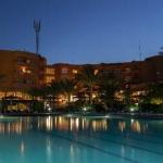 Hotel Club Calimera