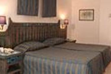 Sea Shall Hotel: Capilla HURGHADA