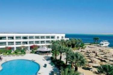 Sea Shall Hotel: Restaurante HURGHADA