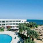 Sea Shall Hotel