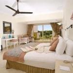 Hotel Sun Rise Sentido Crystal Bay