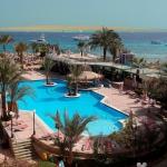 Hotel Bella Vista Resort Hurghada